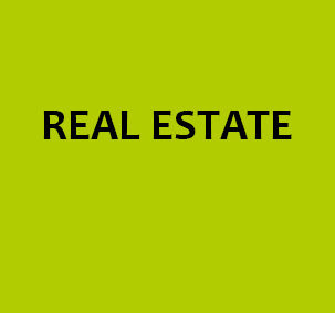 Realestate-green